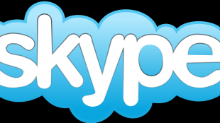 Skype 2013