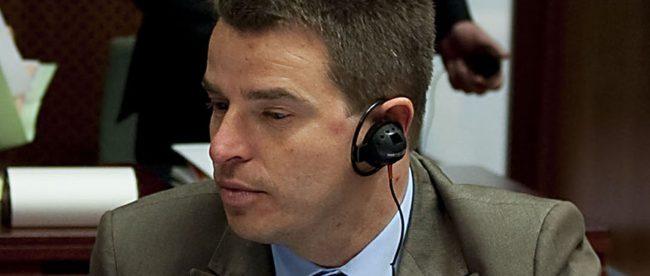 Didier Seeuws