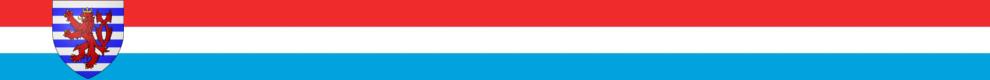 Luxembourg Herald