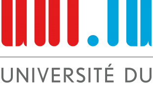 the University of Luxembourg