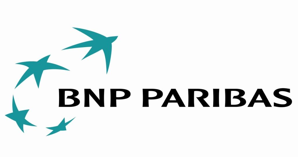 BNP Paribas Group in Luxembourg