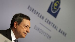 Eurozone banks face problem of weak profitability