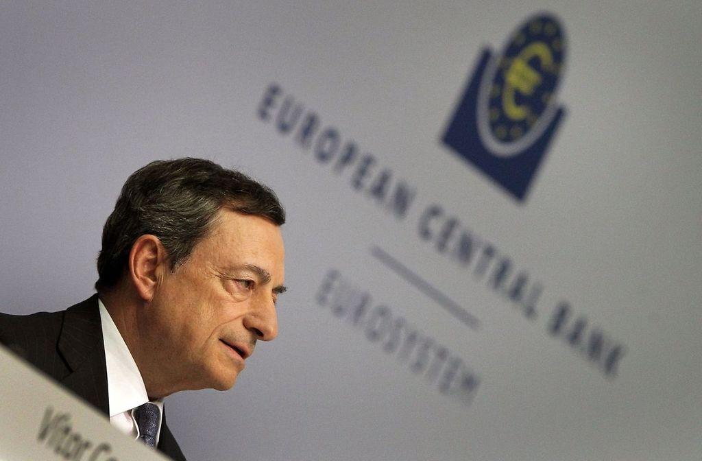 Eurozone banks face problem of weak profitability