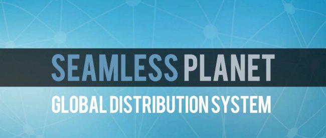 Seamless Distribution AB