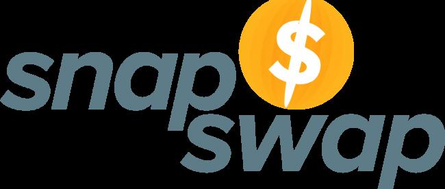 SnapSwap