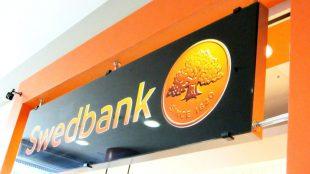 Swedbank AB