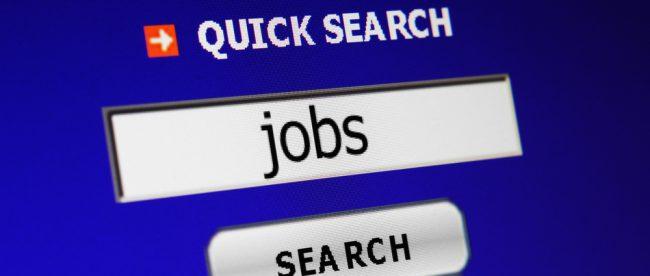jobs site Monster