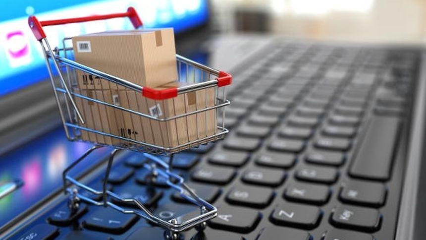 shops-online