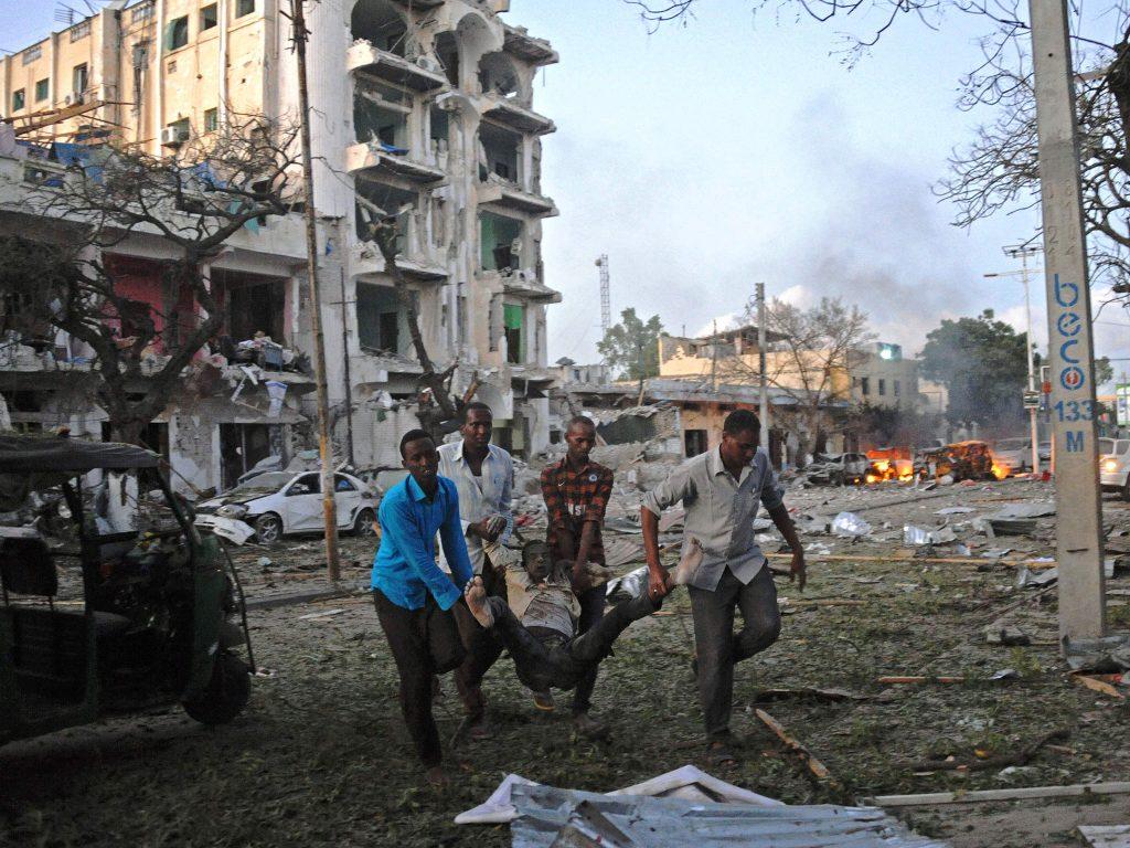 somalia-hotel-attack-2
