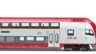 cfl-train
