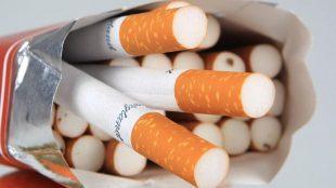 tobacco prises luxembourg
