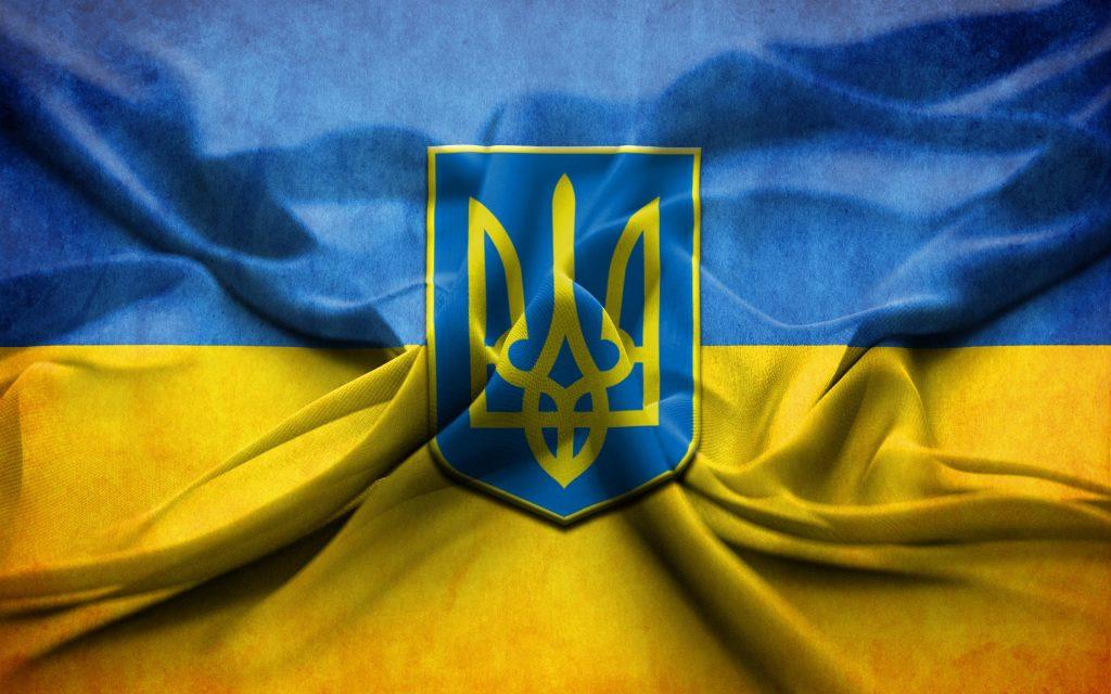 Ukraine-Flag-