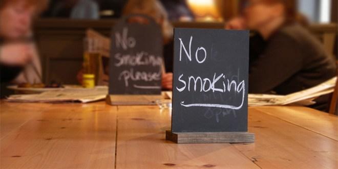 Anti-Tobacco Law