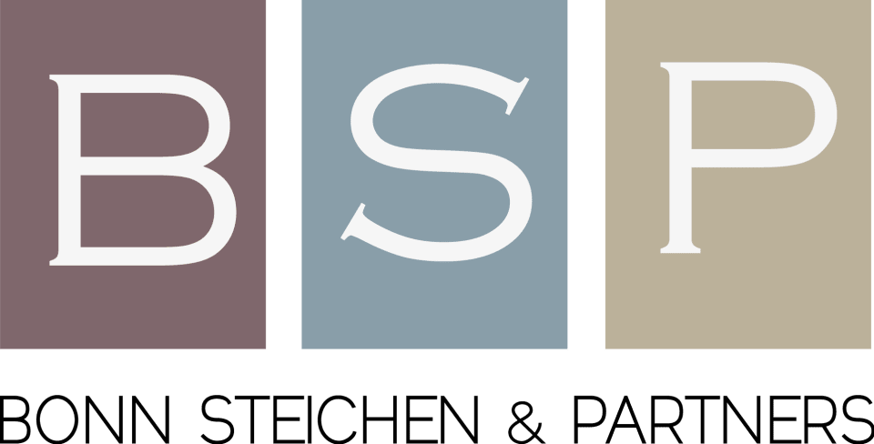 Investment Management team of the Luxembourg law firm Bonn Steichen & Partners (BSP)