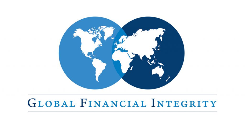 The Institute for Global Finance Integrity