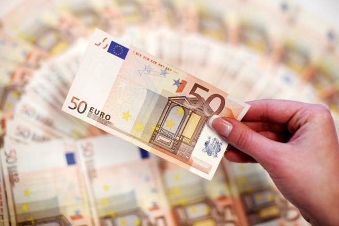 Euro-Area Economic