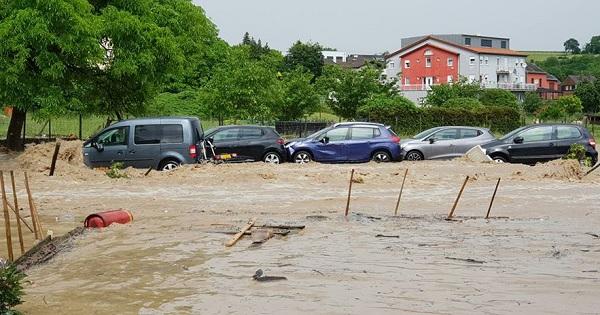 20180603_mullerthal-floods-JC-600-315