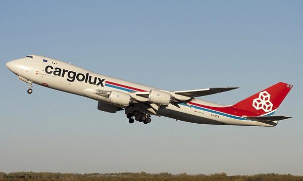 20180605_Cargolux-LX-VCA-600-360