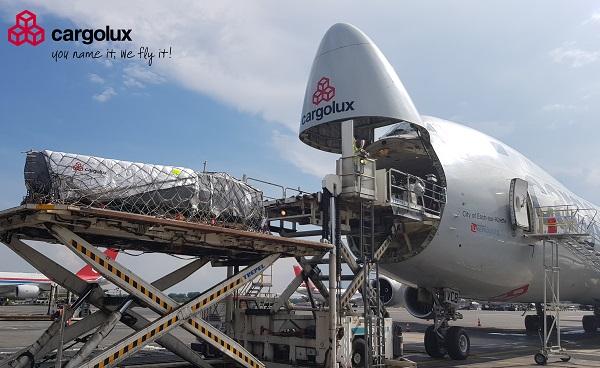 20180611_Cargolux-Solar-Boat-600-368