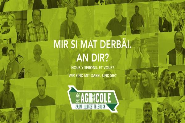 20180625_foire-agricole-600-400