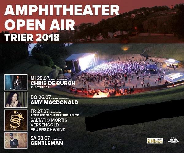 20180628_trier-open-air-ampitheatre-2018-600-500