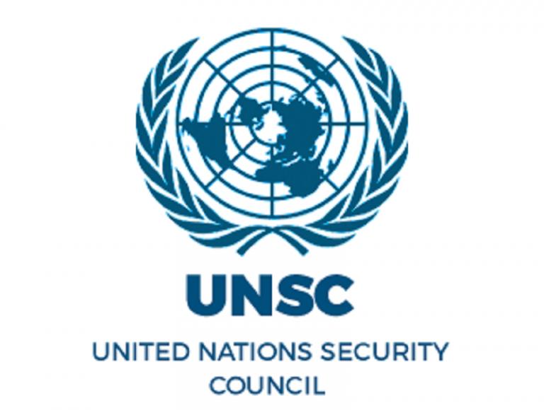 UN-Security-Council-768×580