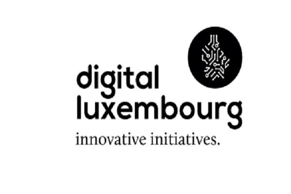 20180704_digital-luxembourg-logo-600-400