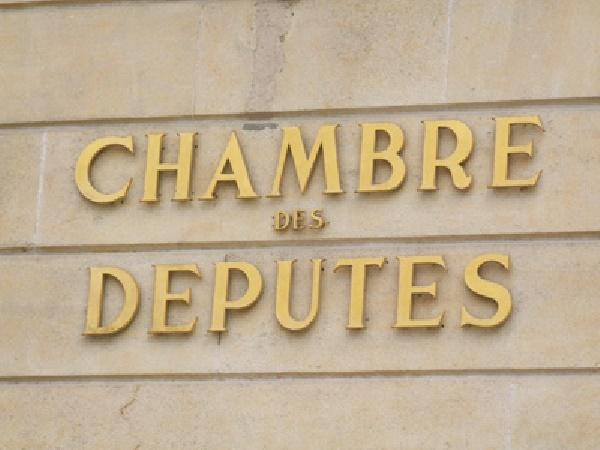 20180707_chamber-of-deputies-600-450