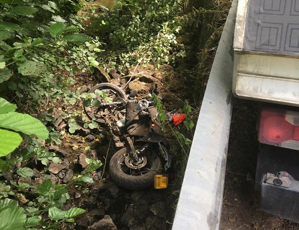 20180723_accident-Dreiborn-Flaxweiler-police-600-462