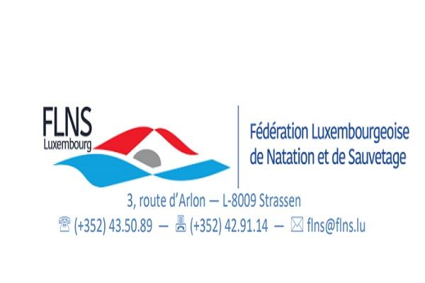 20180731_flns-logo-600-400