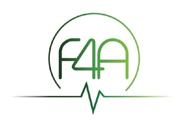 20180820_f4a-logo-600-399