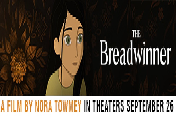 20180820_the-breadwinner-600-400