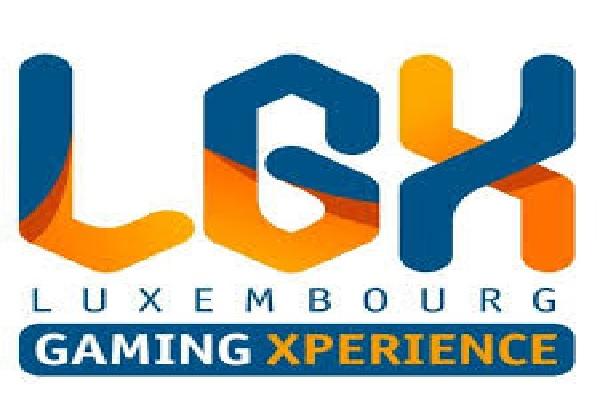 20180924_lgx-logo-600-400