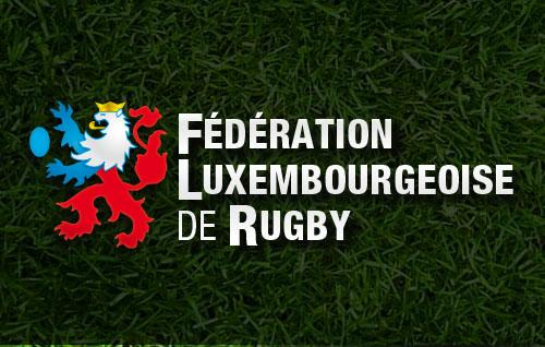 20140505_rugby-federation-lux-logo-500