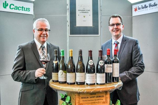 20181004_hubertus-lassance-wine-cactus-600-400