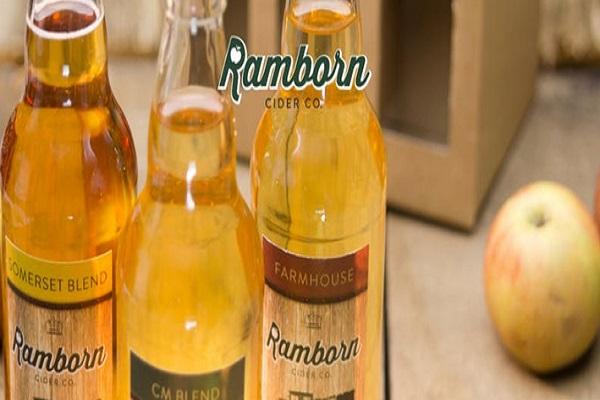 20181008_ramborn-cider-600-400