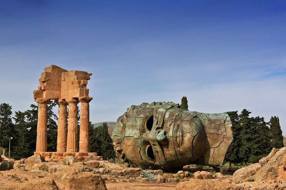 34_valley-of-the-temples-sicily