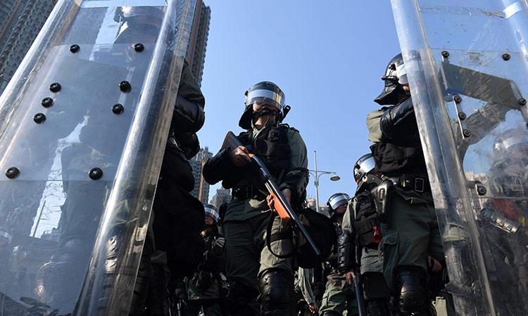 Hong-Kong-Protest-main2-750