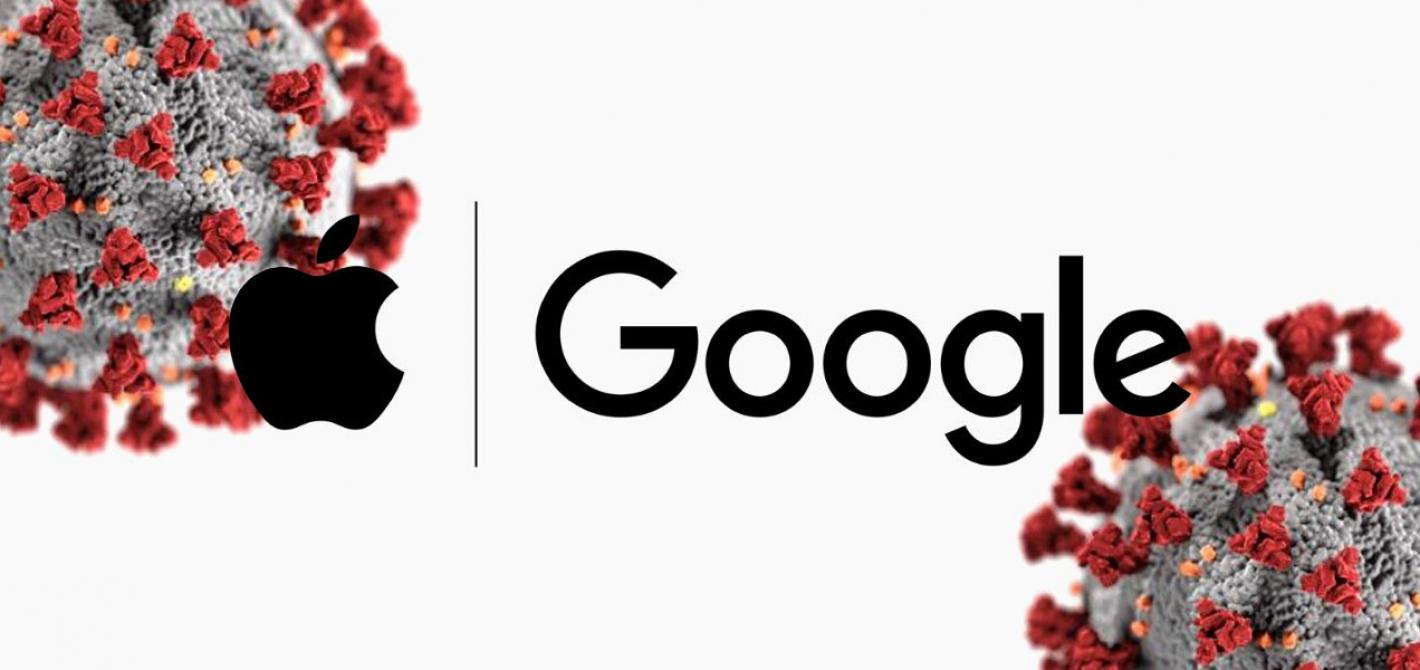 apple-google-1420×670
