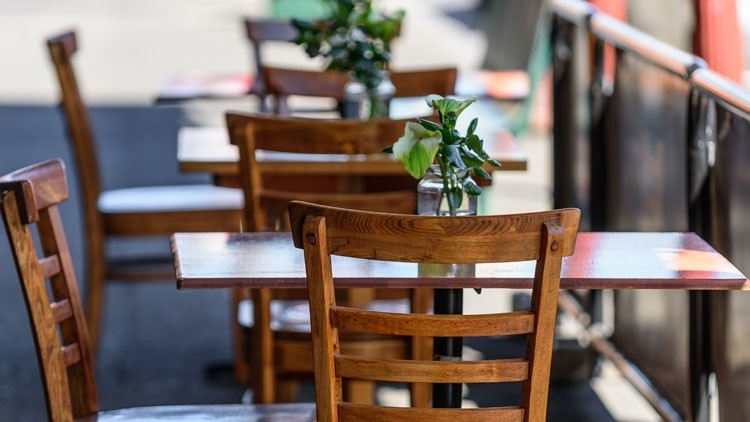 restaurant-no-shows-nomorenoshows-cancellations-Tom-Kerridge-Paul-Ainsworth_wrbm_large