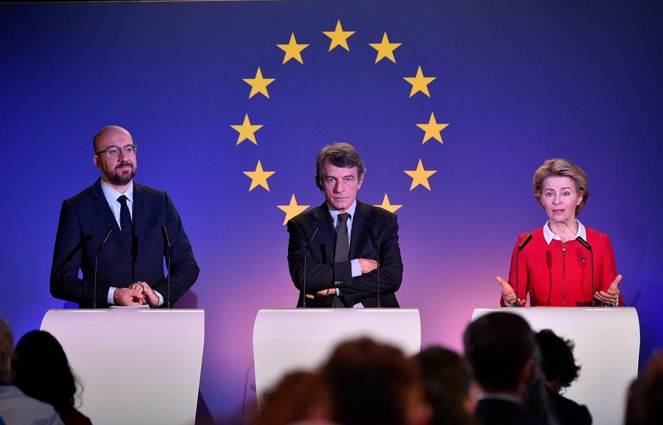 z25850209V,Przewodniczacy-Rady-Europejskiej-Charles-Michel–p
