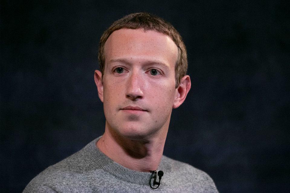 z26010601V,Mark-Zuckerberg