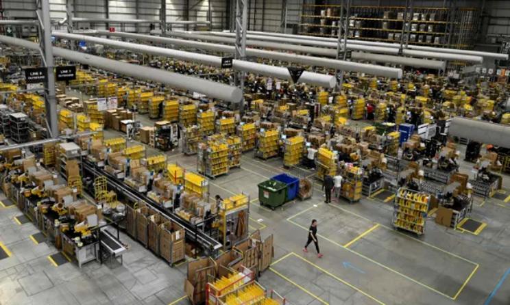 Screenshot_2020-09-09 Amazon UK pays 3% more in tax despite 35% rise in profits