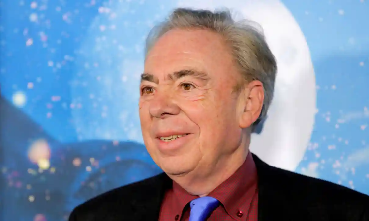 Screenshot_2020-09-09 Andrew Lloyd Webber 'We have to get arts sector back open'
