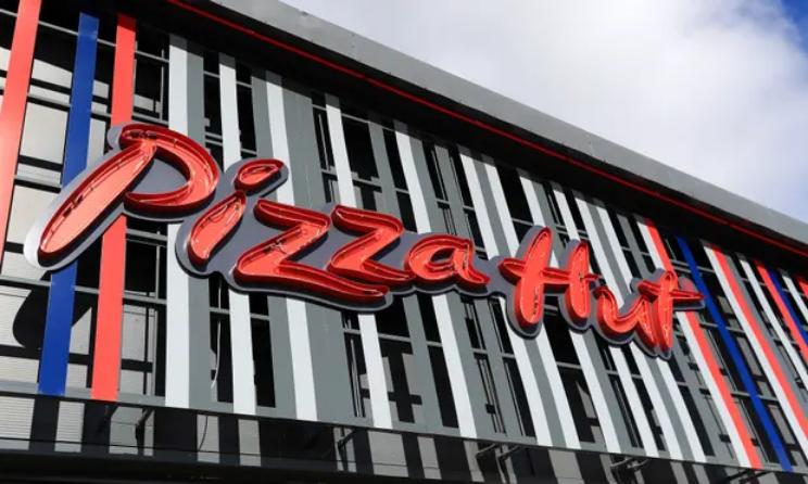 Screenshot_2020-09-11 Pizza Hut to close 29 restaurants, putting 450 jobs at risk