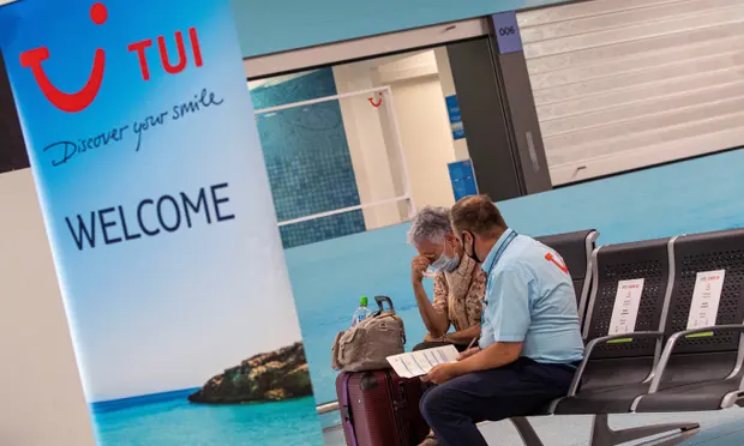 Screenshot_2020-09-23 Holiday firm Tui cuts winter schedule amid 83% fall in bookings