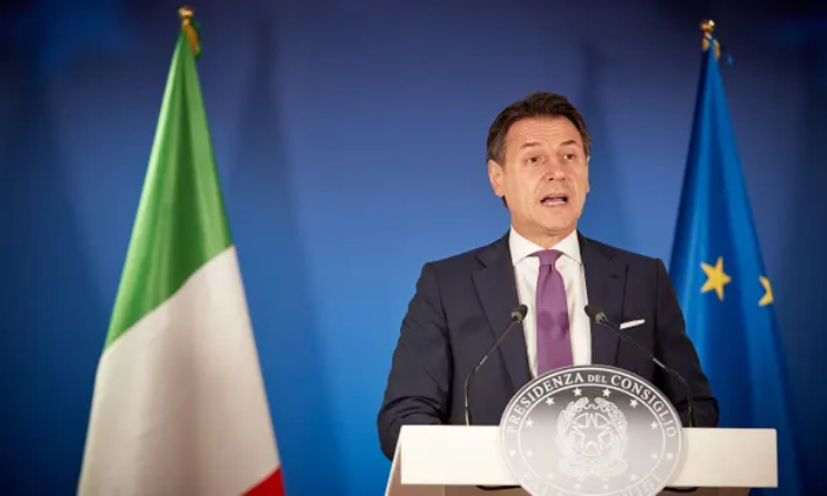 Screenshot_2020-10-08 Italian PM urges UK to do right thing on Brexit deal