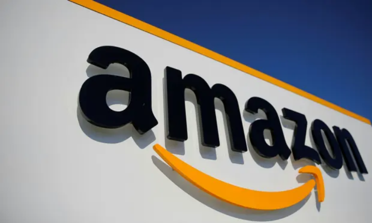 Screenshot_2020-10-14 Amazon to escape UK digital services tax that will hit smaller traders