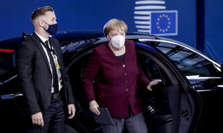 Screenshot_2020-10-16 Merkel urges Johnson not to abandon Brexit negotiations
