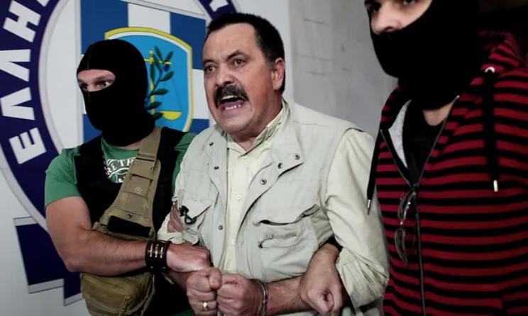 Screenshot_2020-10-23 Golden Dawn deputy leader evades arrest after jail sentence